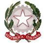 Istituto Comprensivo 'Città dei Bambini' logo